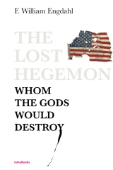 book The Lost Hegemon